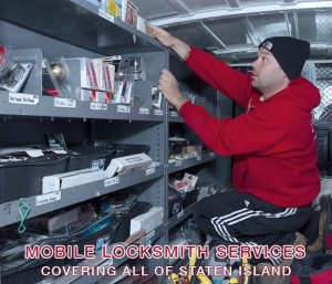 mobile car lock out services | automotive locksmith