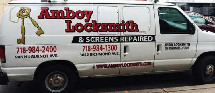 mobile-amboy-locksmith-staten-island