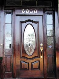 residential locksmith staten island, ny