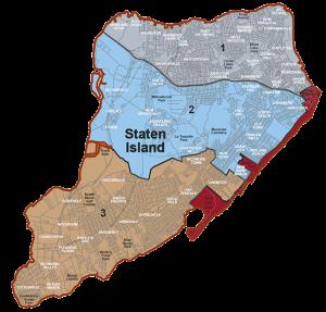 Staten Island Residential Locksmith