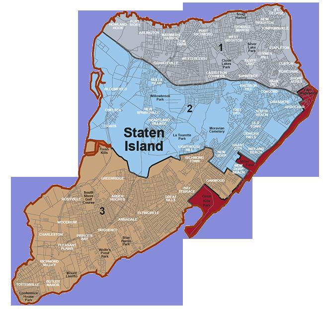 Grasmere Staten Island Car Service