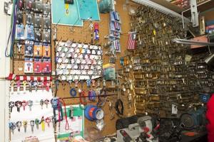 staten island amboy locksmith lock repair