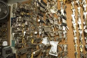staten island copy keys | key duplication