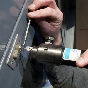 lock repair, Amboy Locksmith