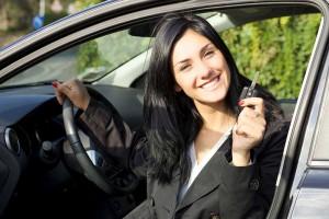 Automotive, Car Lockout Service