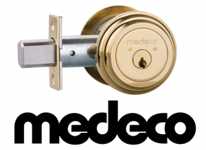 Save on medico Locks
