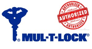 mulit-lock
