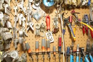 Best Locksmith in Staten Island